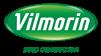 Vilmorin Brand Block 2013