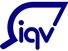 logo iqv blau 072